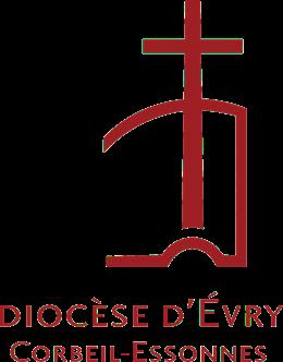 Diocèse d'Évry Corbeil-Essonnes